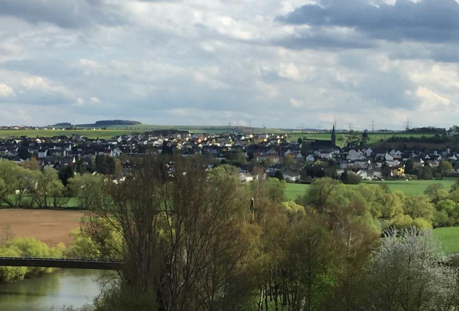 Ortsbeirat Eschhofen - Ihre Stimme für Liste 7 FWG!